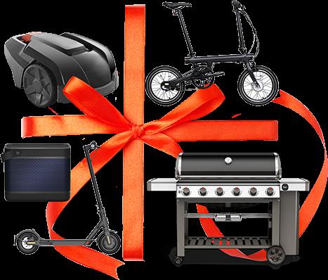 easter-landing-gifts