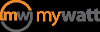 MyWatt Logo